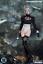 thumbnail 2 - SUPER DUCK 1:6th SET064B NieR Automata 2B YoRHa Head Clothes F 12'' Female Body