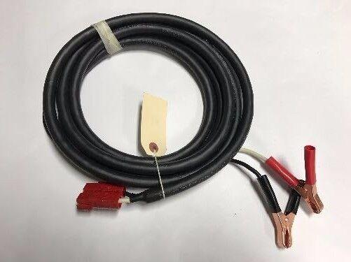 Strike Master StrikeMaster Ice Fishing  Auger Drill Electrical Power Cord 151358  prodotto di qualità
