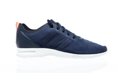 Adidas Femmes Zx Running Chaussures Flux Smooth Baskets Schuhe Damen W AR54jL