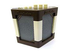 Danelectro Guitar Amp (Amplifier)  Mini  Hodad  Effects  2 Speakers