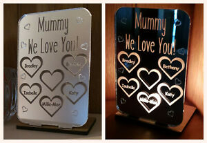 Personalised-Tea-Light-Candle-Holder-Christmas-Gifts-for-Her-Mummy-Mum-Nan-Gift