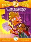 TJ Zaps a Nightmare: Stopping Blackmail Bullying by Lisa Mullarkey (Hardback, 2012)
