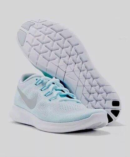Nike Flyknit 2017 femme Rn Free pour W8q86YTw