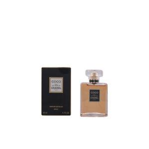 Chanel Coco Eau De Parfum Vaporisateur 50 Ml Achetez Sur Ebay