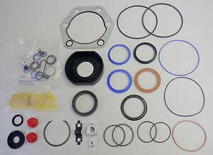TRW HFB64 Series Steering Gear, Complete Seal Kit K308