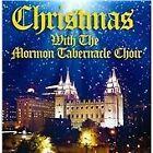 Christmas with the Mormon Tabernacle Choir (2014)