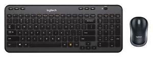 Logitech-MK360-Compact-amp-Slim-Wireless-Combo-Keyboard-amp-Mouse