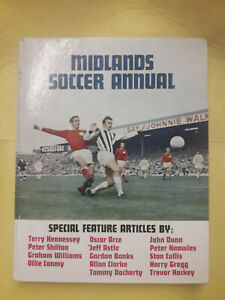 Midlands-Soccer-Annual-1969