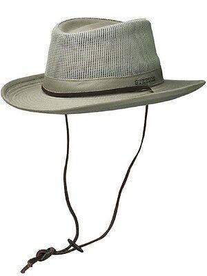 Cappello Oklahoma Takani Country Hat Stetson Un Arricchimento E Nutriente Per Il Fegato E Il Rene