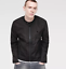 G-Star-Edla-CARBOURNE-Jacke-Schwarz-Herren-Groesse-UK-Xl-ref57 Indexbild 1