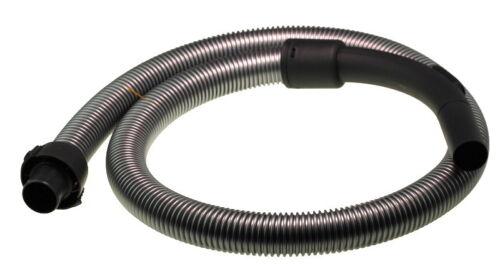 Progress 4055354197 tuyau pour pc1910el pc1930el aspirateur