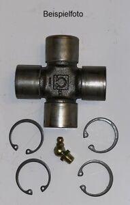 Bondioli-original-Kreuz-41209-41x108mm-Kreuzgarnitur-f-Gelenkwelle-Zapfwelle