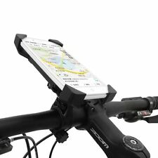 Bicycle Handlebar for Cell Phone Holder GPS Bracket Mountain Road Bike Cycling