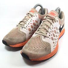35c6517147c4c item 5 Nike Air Zoom Pegasus 31 Womens Running Shoes Sneakers Beige White  Mango US 8 -Nike Air Zoom Pegasus 31 Womens Running Shoes Sneakers Beige  White ...