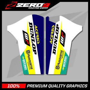 HUSQVARNA-TC-FC-TE-FE-2014-MOTOCROSS-GRAPHICS-MX-GRAPHICS-LOWER-FORK-DECAL-TI