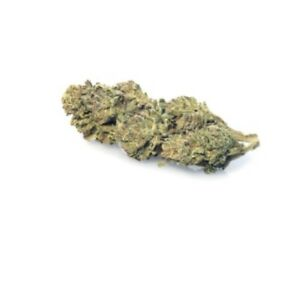 CBD-Fleur-2-Grammes-Lemon-Cheese-CBD-100-Legal-19-CBD-Thc-Inferieur-A-0-2