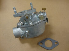 600 601 620 630 640 651 660 661 700 800 NEW FORD TRACTOR CARBURETOR