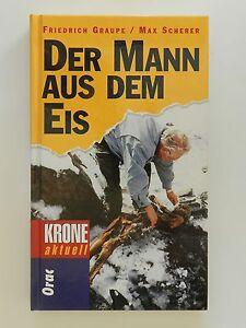 Friedrich-Graupe-Max-Scherer-Der-Mann-aus-dem-Eis-Krone-aktuell