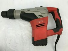 Milwaukee 5317 20 Sds Max Rotary Hammer Drill G