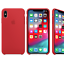 CASE-FOR-APPLE-IPHONE-7-8-PLUS-X-XS-MAX-XR-ORIGINAL-SILICONE-OEM-COVER-NEW-COLOR thumbnail 26
