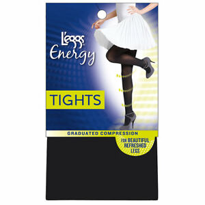 L-039-eggs-Energy-Collection-Opaque-Tights