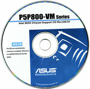 P5p800 | motherboards | asus usa.