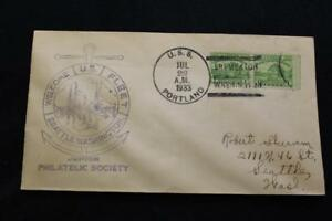 Navale-Cover-1933-Nave-Cancel-Welcome-To-Seattle-Uss-Portland-CA-33-6319