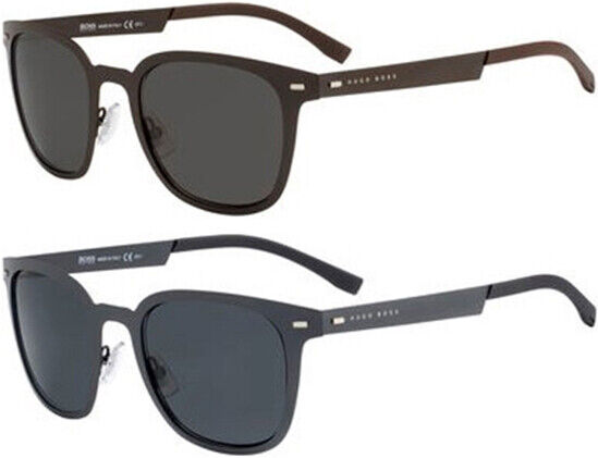 NEW Smith SMT Basecamp Sunglasses 0FRE Matte Gray 100/% AUTHENTIC