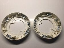 Gent S4-700 Detector Base X 2 Used