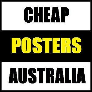 CheapPostersAustralia