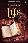 The Book of Life by Kathy Lee (Paperback, 2009)