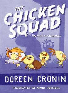 The-Chicken-Squad-The-First-Misadventure-by-Doreen-Cronin