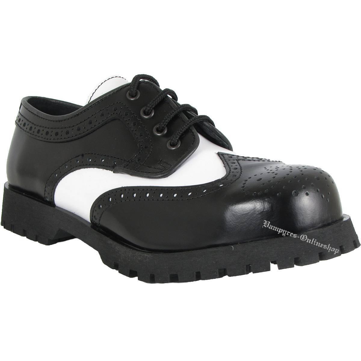 Neuer Stil Herren Schuhe KENZO Paris Schwarz Suede Wildleder