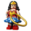 Lego-DC-Comics-Minifig-Series-71026-CHOOSE-YOUR-MINIFIGURE thumbnail 5