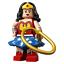 LEGO-DC-COMICS-minifig-Series-71026-scegli-la-tua-minifigura-pre-ordine-GENNAIO miniatura 5