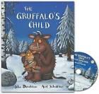 The Gruffalo's Child by Julia Donaldson (Mixed media product, 2005)