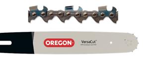 "72LGX068G 18/"" OREGON® Bar and Chain for Poulan Pro PP4818      180VXLHK095"