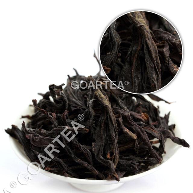 Premium Organic phoenix Huang Zhi Xiang Flavour Dan Cong Chinese Oolong tea