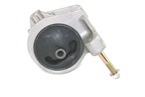 Engine Mount Front Right DEA//TTPA A7321