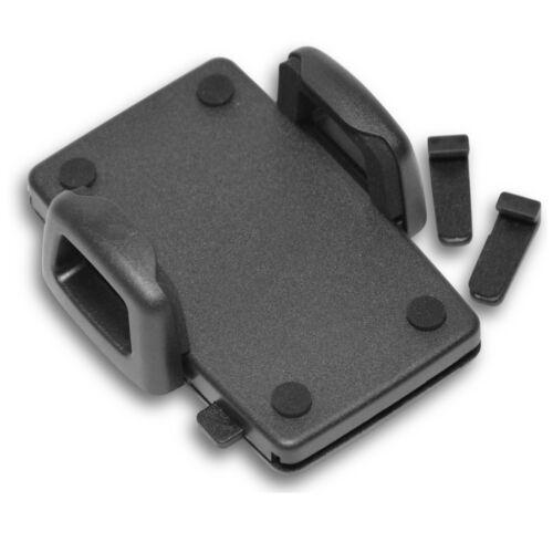 Juez soporte de coche celular smartphone mini phone gripper 6 HR Grip 500 102 11