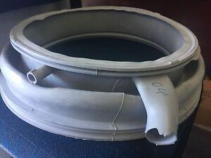 WAS24460AU//05 Replacement Bosch Washing Machine Door Seal Gasket WAS28461AU//01