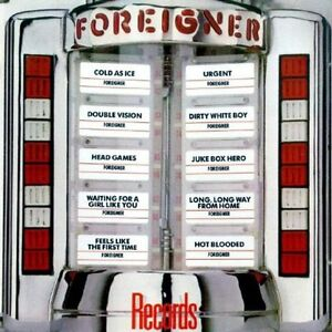 FOREIGNER-Records-1982