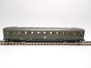 MINITRIX-Eilzugwagen-2-Klasse-40628