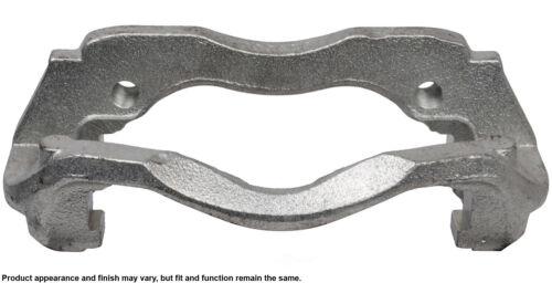 Disc Brake Caliper Bracket Front-Left//Right Cardone 14-1272 Reman