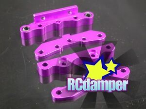 ALUMINUM-LOWER-ARM-BULK-P-FOR-HPI-TROPHY-3-5-4-6-BUGGY-TRUGGY-FLUX-FRONT-amp-REAR