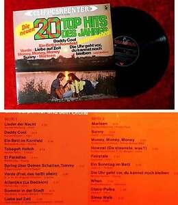 LP-Fausto-Papetti-Music-in-the-Air-23-Raccolta-Hansa-28-572-OT-D