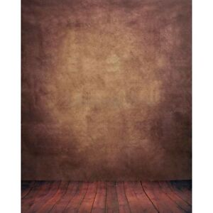 3x5ft-Vinyl-Photography-Backdrops-Dreamlike-Theme-Background-For-Studio-Props