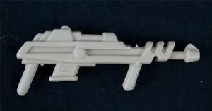 Vintage-MOTU-He-Man-Masters-Of-The-Universe-Accessory-Weapon