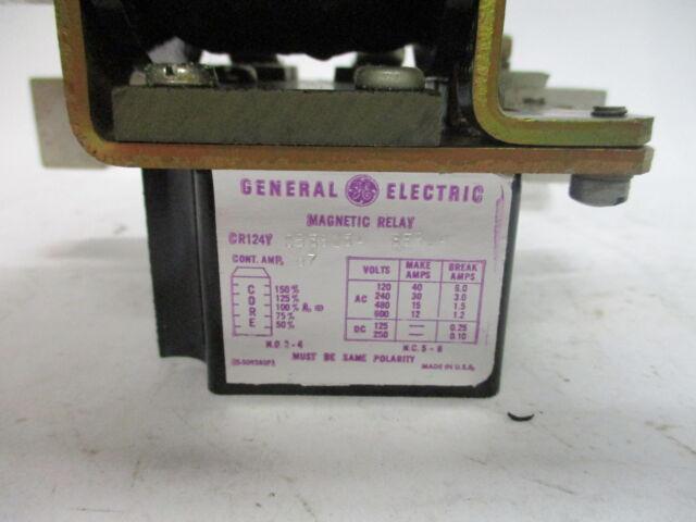 300 mm KRAFTPLUS® K.105-4300 Sprengringzangen-Satz Seegerringzange 4-tlg