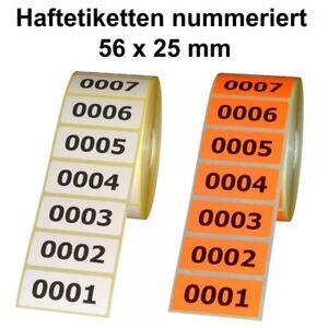 Pegatina-Etiquetas-en-un-rollo-Cierre-numeradas-56-x-25mm